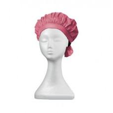 COMAIR PVC kapa za minival pink