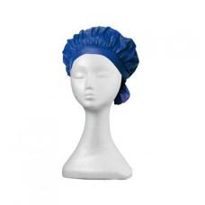 COMAIR PVC kapa za minival plava
