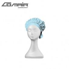 COMAIR PVC kapa za minival svetlo plava