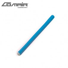 COMAIR Tvisteri 14mmx25,4cm plavi 6/1