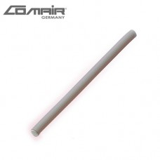 COMAIR Tvisteri 19mmx25,4cm sivi