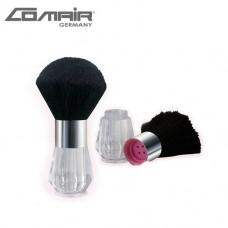 COMAIR Pajalica za dlake Crystal 15cm