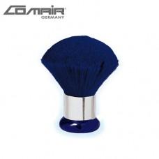 COMAIR Pajalica za dlake Jumbo plava
