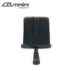 COMAIR Pajalica za dlake salon crna