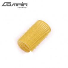 COMAIR Samolepljivi vikleri 60mm x 32mm žuti 12/1