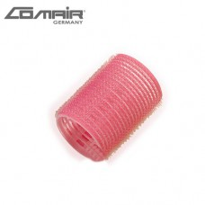 COMAIR Samolepljivi vikleri 60mm x 44mm pink 12/1