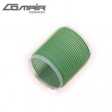 COMAIR Samolepljivi vikleri 60mm x 61mm zeleni 6/1