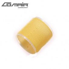 COMAIR Samolepljivi vikleri 60mm x 66mm žuti 6/1
