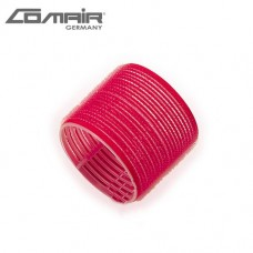 COMAIR Samolepljivi vikleri 60mm x 70mm crveni 6/1