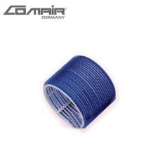 COMAIR Samolepljivi vikleri 60mm x 78mm tamno plavi 6/1