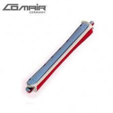 COMAIR Vikleri za minival 95x11mm plavo/crveni 12/1