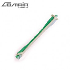 COMAIR Vikleri za minival 95x6mm belo/zeleni 12/1