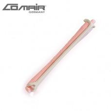 COMAIR Vikleri za minival 95x7mm belo/pink 12/1
