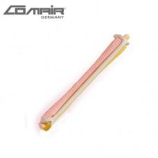 COMAIR Vikleri za minival 95x8mm žuto/roze 12/1