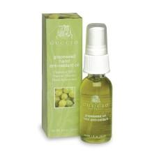 CUCCIO anti-age serum od ulja semenki groždja 30ml