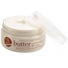 CUCCIO butter blend - vanila i šećer 42g