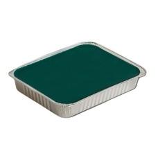 DIMAX vosak za toplu depilaciju GREEN 1000g