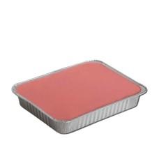 DIMAX vosak za toplu depilaciju PINK 1000g