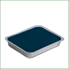 DIMAX vosak za toplu depilaciju BLUE 1000g
