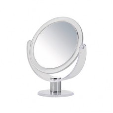 DONEGAL Ogledalo 4538