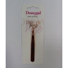 DONEGAL Pinceta 4116