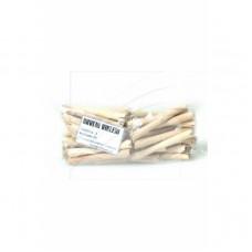 EUROSTIL Drveni vikleri No.3 50/1