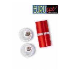EUROSTL Dupli zarezač 1067