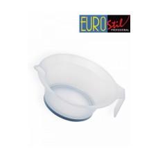 EUROSTIL Posuda za mešanje sa ručkom 2340