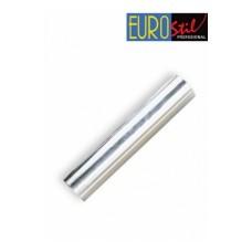 EUROSTIL Alu folija za pramenove 30cm