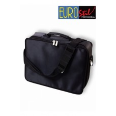 EUROSTIL Frizerska torba crna 2517