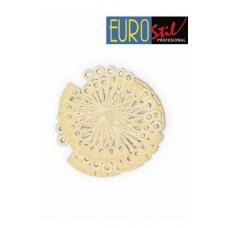 EUROSTIL Gumice za plastične viklere DUGE 50/1 0862