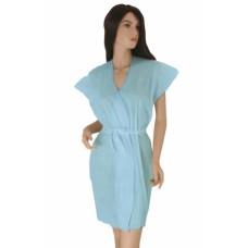 EUROSTIL Kimono ogrtač za jednokratnu upotrebu 3124