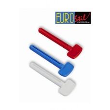 EUROSTIL Ključ za ceđenje boje 1386