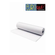 EUROSTIL Kozmetički papir za krevet beli 40/1 0928