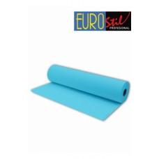 EUROSTIL Kozmetički papir za krevet plavi 40/1 0928/75