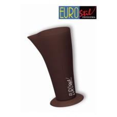 EUROSTIL Menzura crna 120ml 2530/50