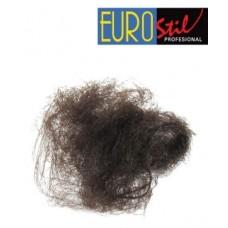 EUROSTIL Mrežica za kosu TAMNO BRAON