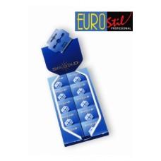 EUROSTIL Žileti za skidač naslage sa pete