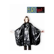 EUROSTIL Ogrtač za bojenje veliki plastični 1174