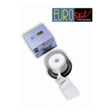 EUROSTIL Plastični držač trake oko vrata 0800