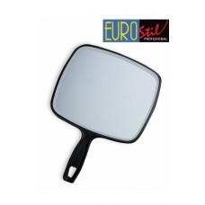 EUROSTIL Pokazno ogledalo kocka 0254