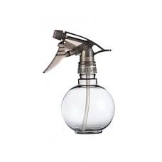 EUROSTIL Pumpica za vodu plastična okrugla 300ml 1663
