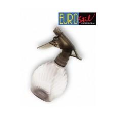 EUROSTIL Pumpica za vodu školjka 300ml 1484