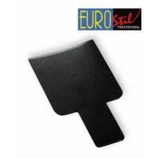EUROSTIL Specijalna lopatica za pramenove