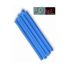 EUROSTIL Tvisteri za kosu plavi 12/1 1247
