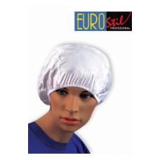 EUROSTIL Kapa za mini val 0967