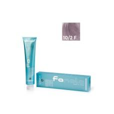 FANOLA Boja za kosu 10/2F 100ml