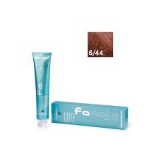 FANOLA Boja za kosu 6/44 100ml
