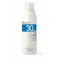 FANOLA Hidrogen 30vol 1000ml