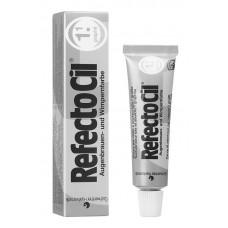 REFECTOCIL 1.1 farba za obrve - grafit 15ml